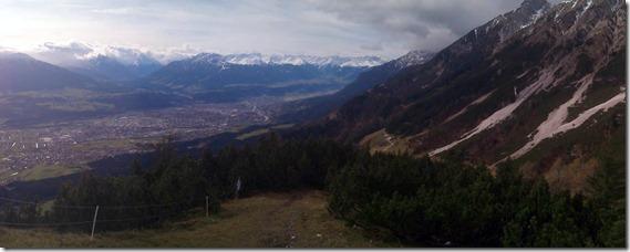 Kaisersäule (9)