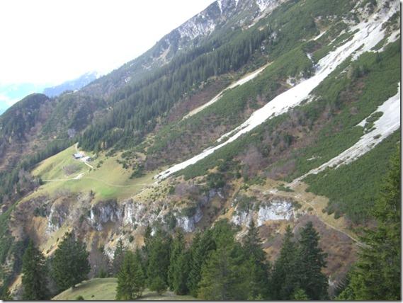 Kaisersäule(15)