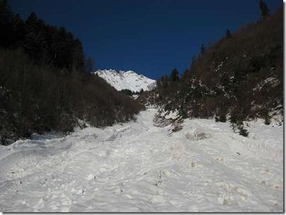 SkitourBrandjochkreuz(1006)