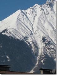 SkitourBrandjochkreuz(1102)