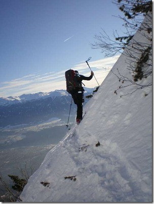 SkitourBrandjochkreuz(1108)