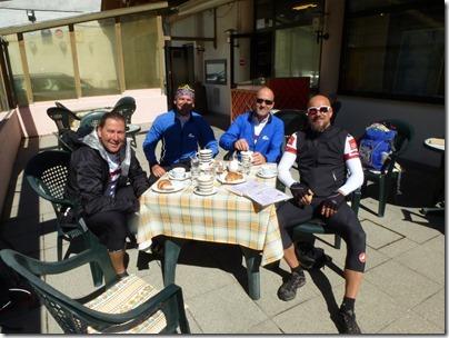 Gardasee (11A)