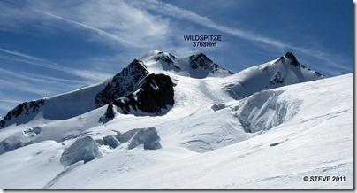 Wildspitze 052