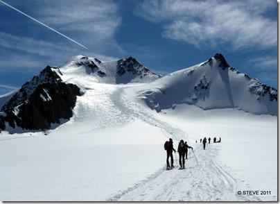 Wildspitze 063