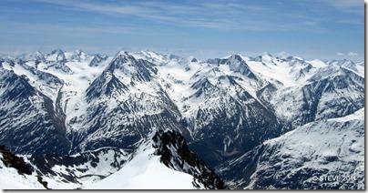 Wildspitze 088