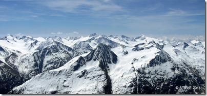 Wildspitze 089