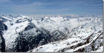 Wildspitze 090