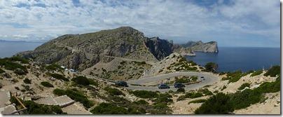 Mallorca-Steve-2014 (102)