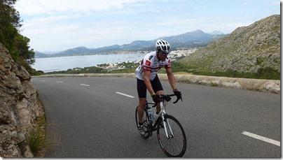 Mallorca-Steve-2014 (89)