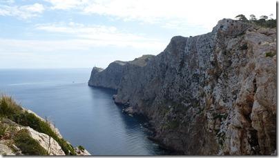 Mallorca-Steve-2014 (96)
